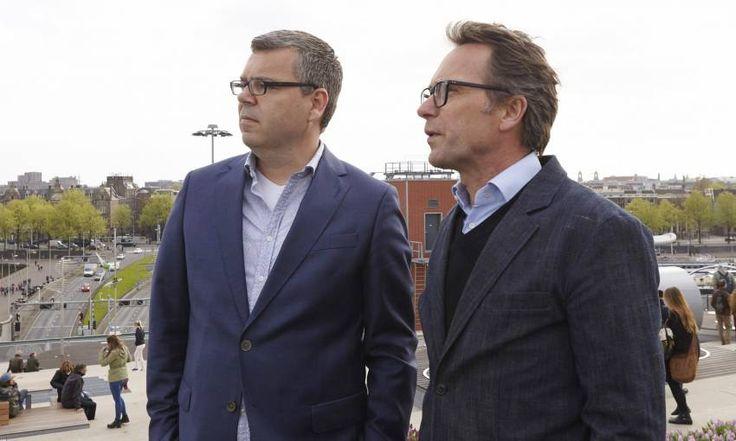 GROZA Nieuwe ontwikkelaar DubbeLL van start met focus op de buurt http://www.groza.nl www.groza.nl, GROZA