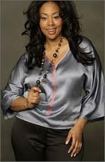 "Mia Amber Davis, July 25, 1975 - May 10, 2011, African American plus-size model, actress, television producer, magazine editor, motivational speaker and style consultant. Starred in movie : Road Trip"" - RIP"