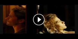 Laura Pausini - Ho creduto a me - 2016 #LauraPausini  #Hocredutoame #music2016