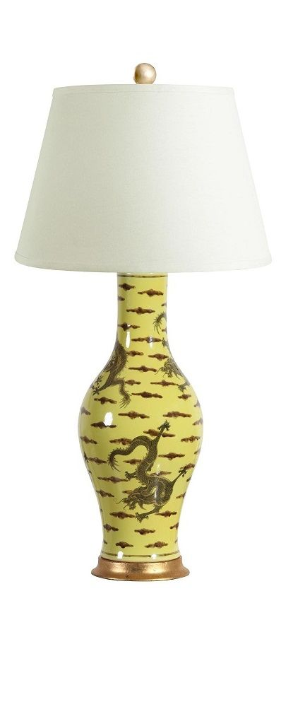 """""""Yellow Lamp"""" """"Yellow Lamps"""" """"Lamps Yellow"""" """"Lamp Yellow"""" Designs By www.InStyle-Decor.com HOLLYWOOD Over 5,000 Inspirations Now Online, Luxury Furniture, Mirrors, Lighting, Chandeliers, Lamps, Decorative Accessories & Gifts. Professional Interior Design Solutions For Interior Architects, Interior Specifiers, Interior Designers, Interior Decorators, Hospitality, Commercial, Maritime & Residential. Beverly Hills New York London Barcelona Over 10 Years Worldwide Shipping Experience"""