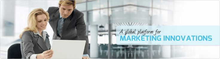 #WebMarketingIdeas are well absorbed in the businesses workings, then no one can deprive businesses of the success. https://goo.gl/M32C9c