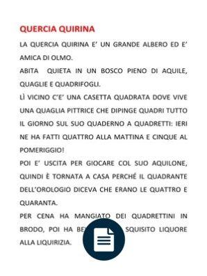 15 - Quercia Quirina
