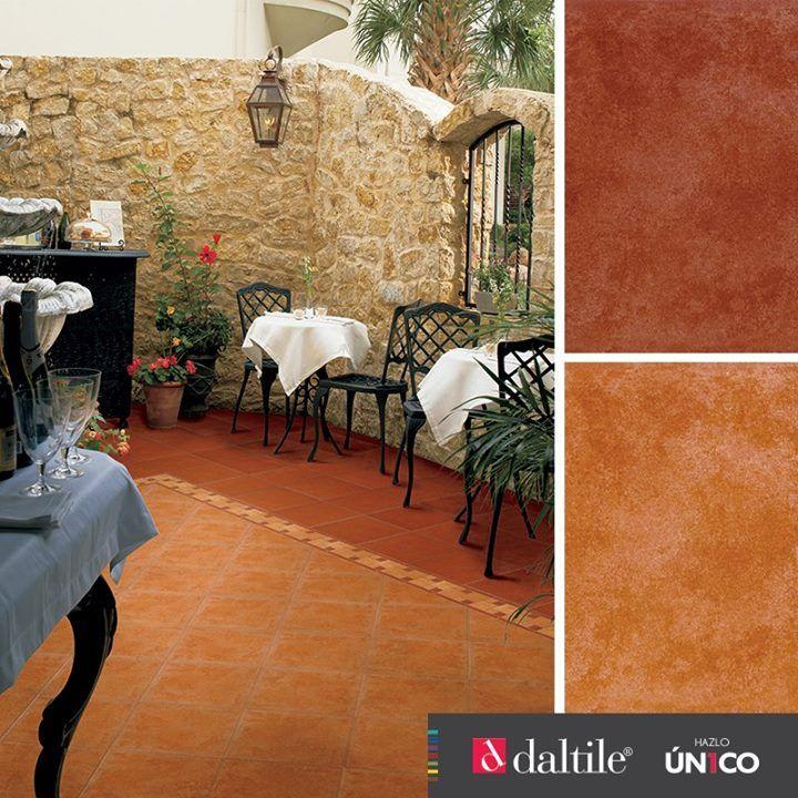 17 best images about daltile cer micos on pinterest - Paredes de piedra natural ...