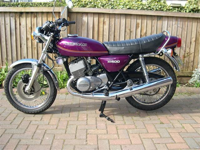 106 best kawasaki images on pinterest | kawasaki motorcycles