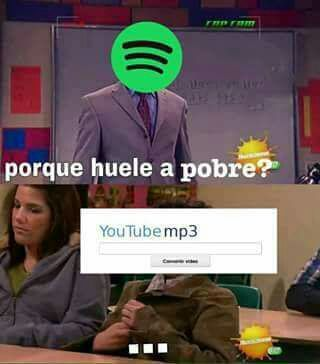 Q.E.P.D youtube mp3 :'v siempre te recordaremos.