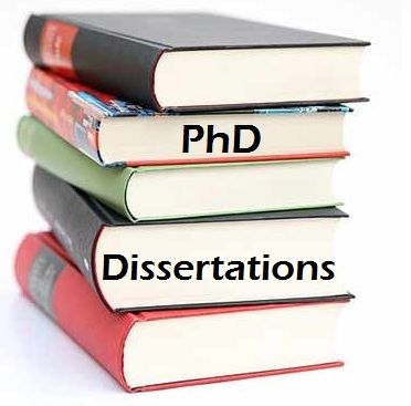 Dissertation writing services usa work