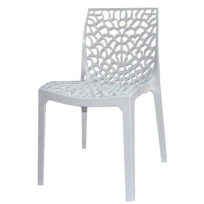CLEARANCE: Gruvyer Chair Cafe ideas $56