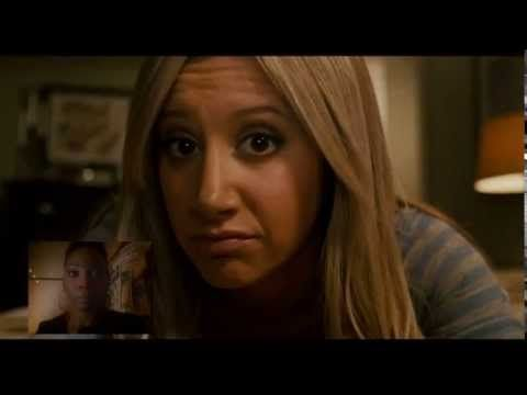 Scary Movie 5. DVD. Now available @ www.iwannadownload.com