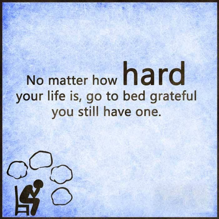 Life Is Hard Quotes: 1000+ Life Is Hard Quotes On Pinterest