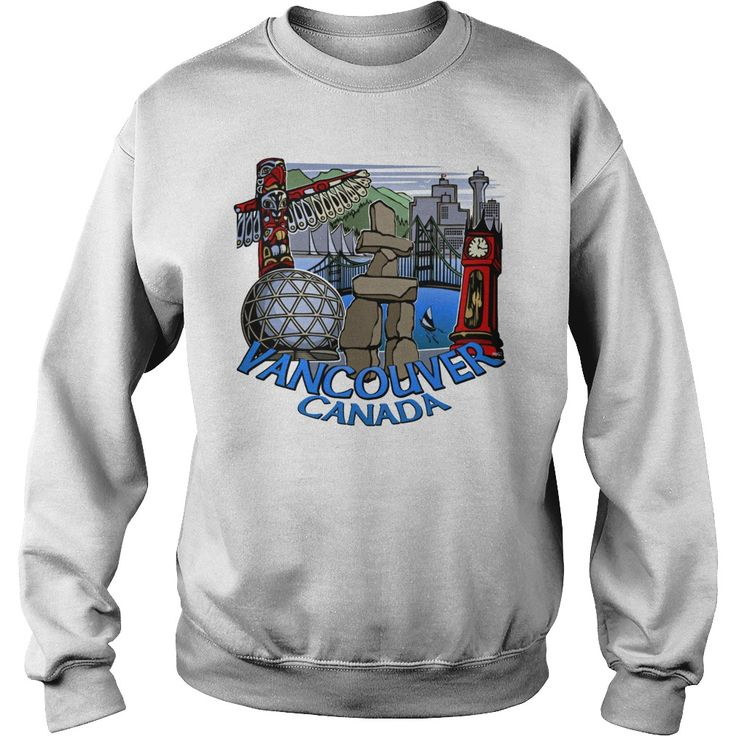 Vancouver Landmark Souvenirs Tank Top #gift #ideas #Popular #Everything #Videos #Shop #Animals #pets #Architecture #Art #Cars #motorcycles #Celebrities #DIY #crafts #Design #Education #Entertainment #Food #drink #Gardening #Geek #Hair #beauty #Health #fitness #History #Holidays #events #Home decor #Humor #Illustrations #posters #Kids #parenting #Men #Outdoors #Photography #Products #Quotes #Science #nature #Sports #Tattoos #Technology #Travel #Weddings #Women