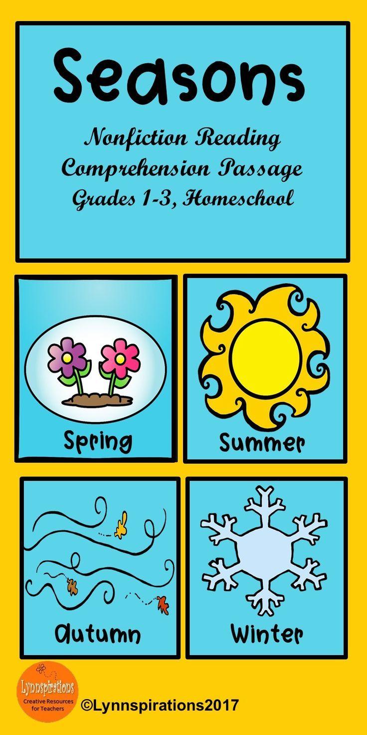 2840 best 1st grade images on Pinterest | Phonics activities ...