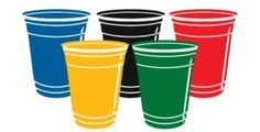 Beer Olympics: How To Guide & Tips | Twenty Something