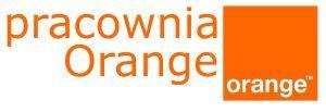 Aktualności: Pracownia Orange w Dobrzycy ?