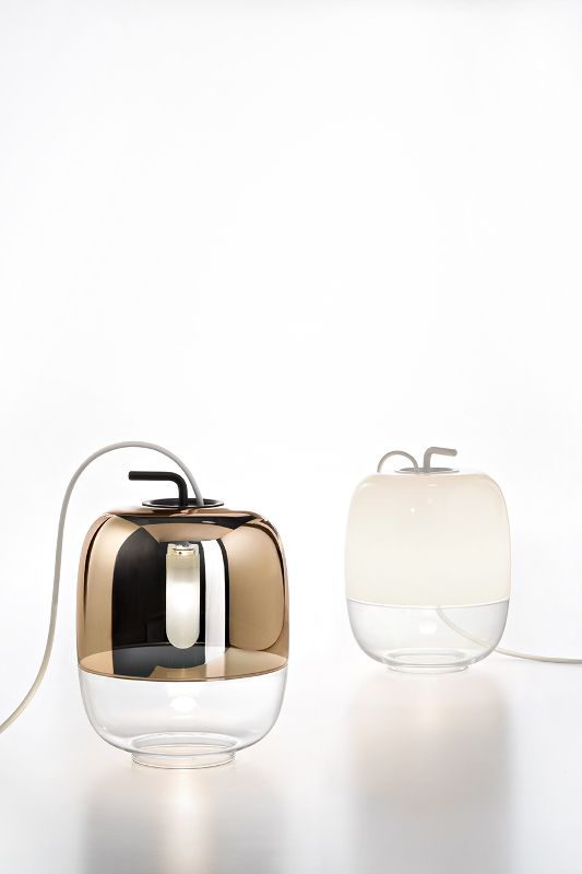 1000 idee su Lampade Da Terra Moderne su Pinterest  Lampade Da Terra ...