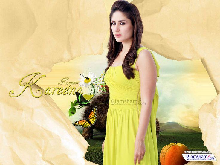 Kareena Kapoor Hot  Sexy Photos  Hot  Sexy Images, Wallpapers 1024×768 Kareena Kapoor Wallpapers (65 Wallpapers) | Adorable Wallpapers