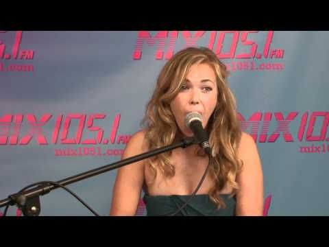"RACHEL PLATTEN - ""1000 SHIPS"" - YouTube"