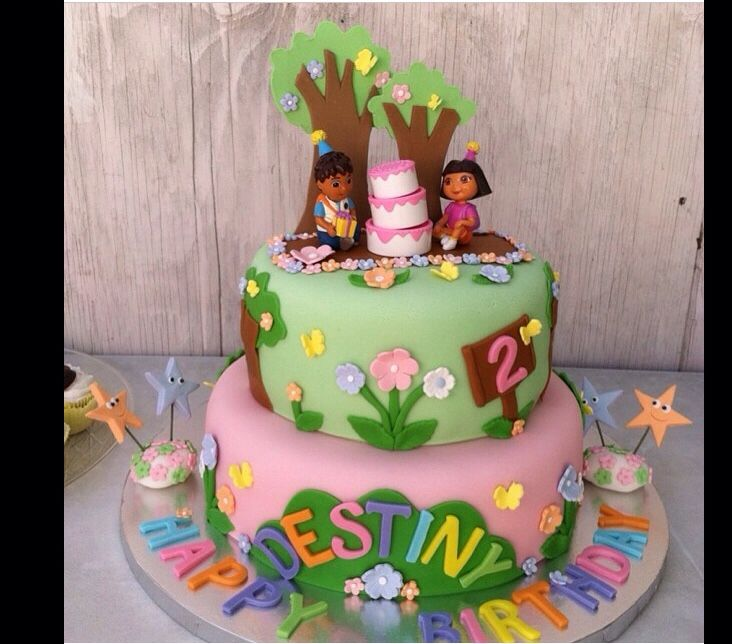 26 best Cakes By I LOVE THE CAKE images on Pinterest Love