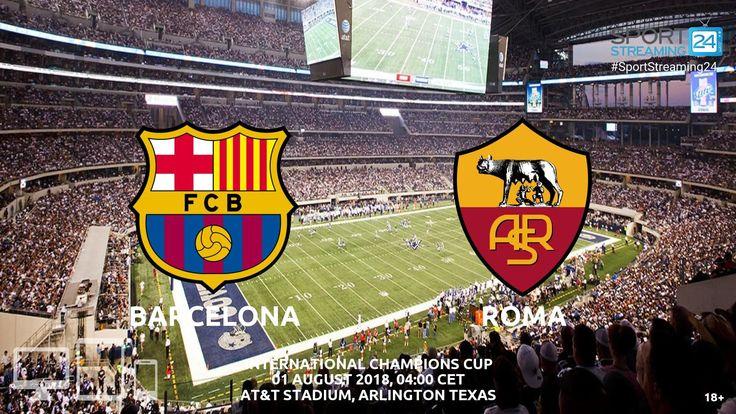 Pin on Football Live Stream