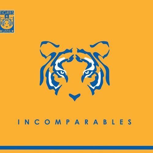 Tigres UANL - Incomparables