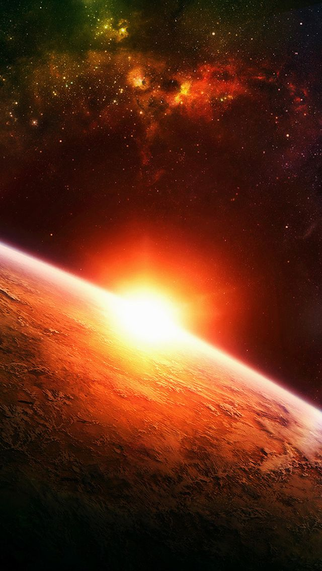 Meteorite May Harbor Evidence of Mars Life: Study | Take a Quick Break.