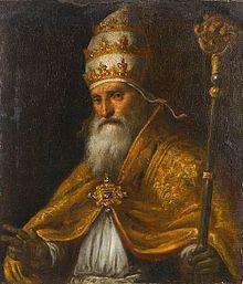 d2f32f497b Pope Pius V - Wikipedia