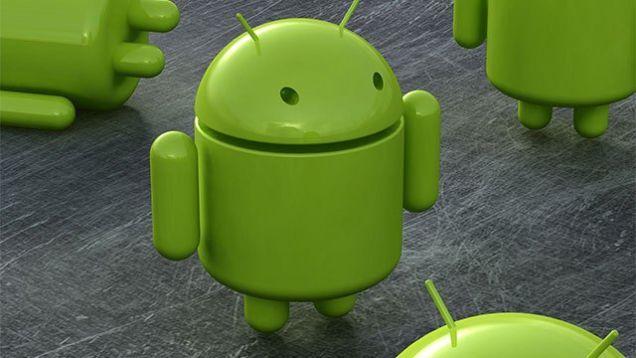 Cómo gana Microsoft miles de millones al año gracias a Android