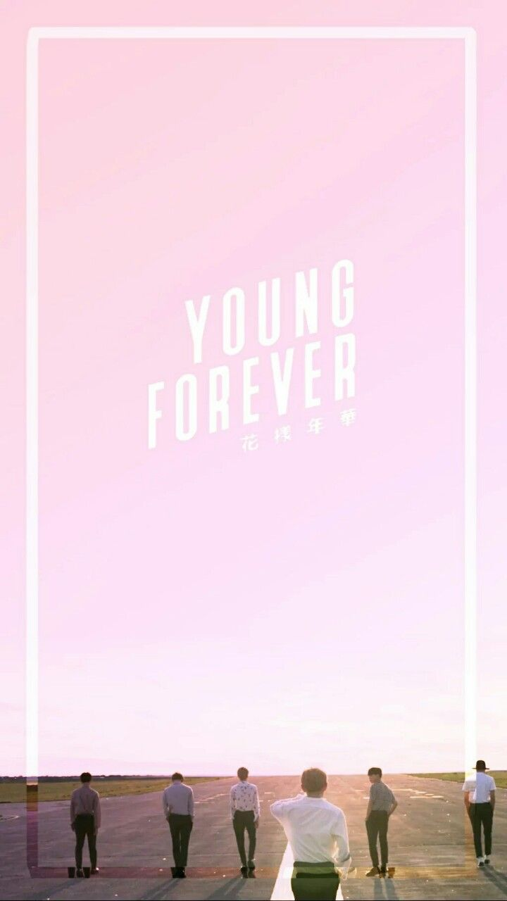 Iphone wallpaper tumblr kpop - Bts Tumblr