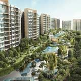 http://buyingpropertysingapore.com/the-glades-condo-at-tanah-merah/  Joanne Ng +65 9151 1871