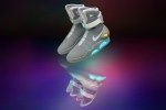 Picture of The Nike MAG Is Now Available for Raffle