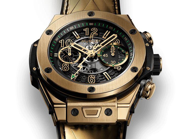 Best 25 swiss watches for men ideas on pinterest watches for men iwc chronograph and iwc for Watches brands for men