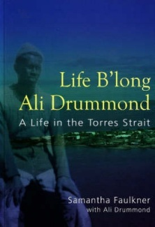A wonderful biography by a loving grand-daughter of life and times of a strong Torres Strait Islander man. Provides fantastic history to a little known region of Australia.