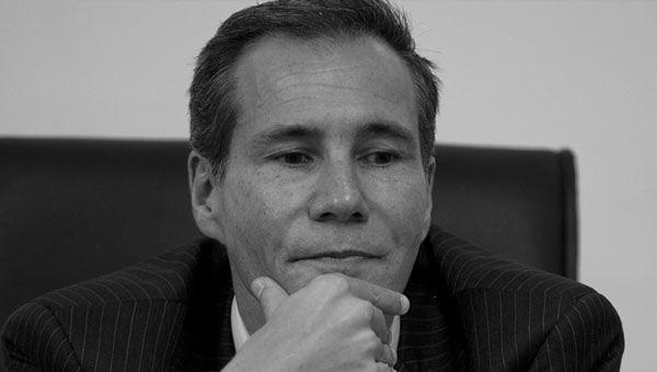 Línea de tiempo | El día a día del Caso Nisman