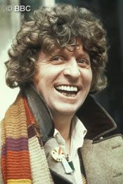 Tom Baker Dr Who episodes | Classic Dr Who | 4th Doctor Who | The Tom Baker Years | Dr Who episode guide