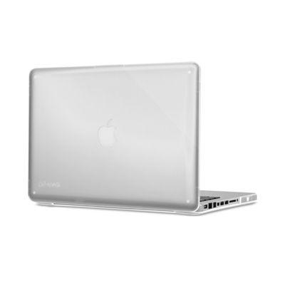 Capa SmartShell da Speck para MacBook Pro com Tela Retina de 15 polegadas - Apple Store (Brasil)