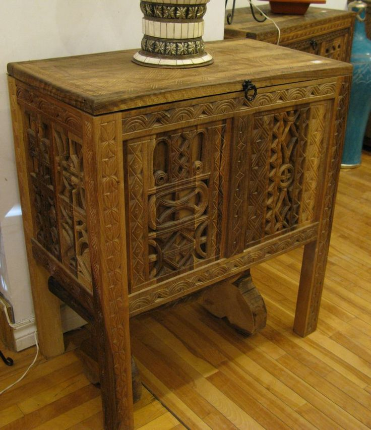 Moroccan living room furniture canada 28 images 1000 for Moroccan living room furniture 01