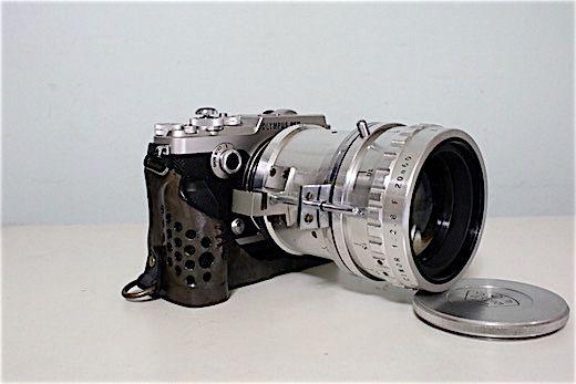 X-Pro2用グリップスタイルケース。ディンプルカスタムケース。プレミアムブラクカラーモデル。