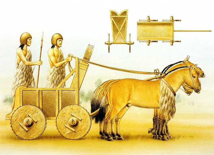 compare sumer and egypt Sumer, egypt moved fairly directly from precivilization to large government units,  without  comparison must also note important similarities, some of them.