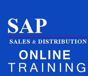 The SAP SD module is one of the primary ERP module developed by SAP. #SAP service and distribution deals in better management of sales and customer distribution data and processes in organizations