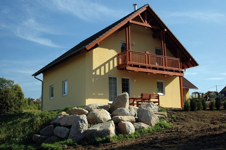 http://rdbud.com.ua/cs/site/cz_rodinne_domy/cz_foto_real_domu/cz_fotografie_nova/nova_86_cz_fotogalerie.htm