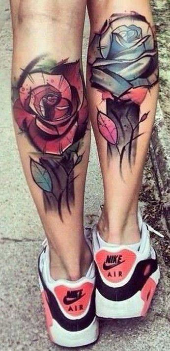Silo Tattoos Incredible Body Art Masterpieces That Look: 185 Best Tattoos & Body Arts Images On Pinterest