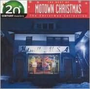 20th Century Masters - The Christmas Collection: The Best of Motown Christmas