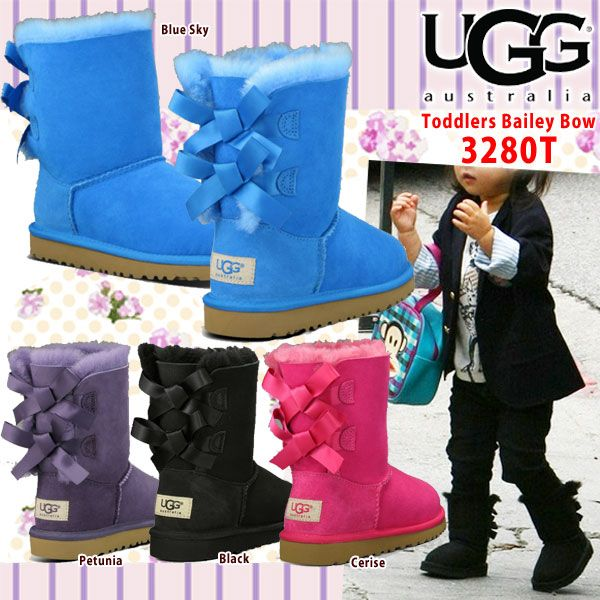 17 best ugg warmth images on cheap uggs fashion boots