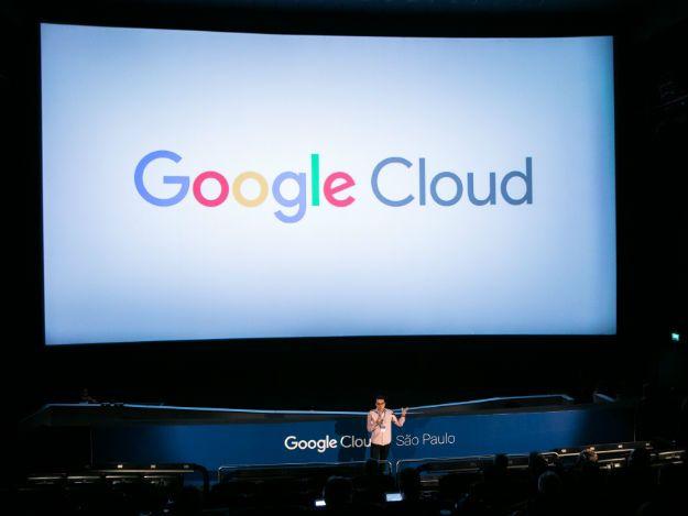Operação começa a funcionar hoje em toda a região. Clientes agora pagarão em Reais e deverão experimentar de 60% a 85% menos latênciaA Google anunciou nesta terça-feira, 19/09, a inauguração da sua …