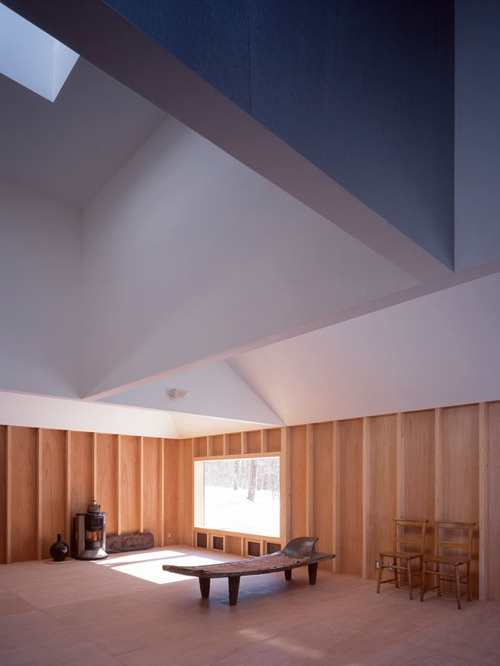 108 Best Japanese Architecture Images On Pinterest
