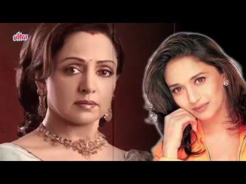 #Bollywood #1967 #MadhuriDixit #MadhuriDixitBIOGRAPHY ~ Madhuri Dixit Full Biography https://youtu.be/UAjy4cMQZ1Q