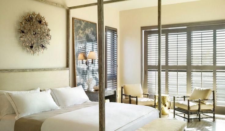 Viceroy Anguilla room