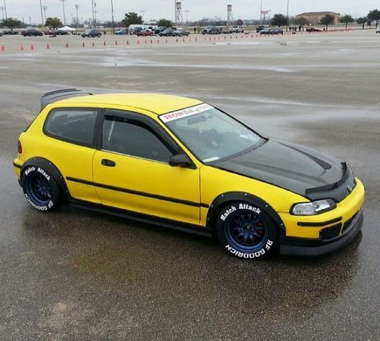 Honda Civic  https://www.instagram.com/jdmundergroundofficial/  https://www.facebook.com/JDMUndergroundOfficial/  http://jdmundergroundofficial.tumblr.com/  Follow JDM Underground on Facebook, Instagram, and Tumblr the place for JDM pics, vids, memes & More  #JDM #Japan #Japanese #Honda #Civic