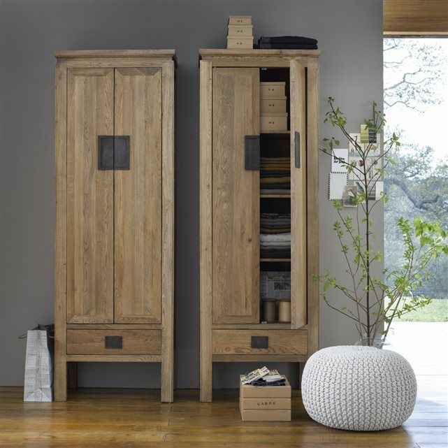 25 best ideas about armoire chinoise on pinterest - Armoire chinoise noire ...