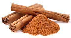 Repelente casero para gatos: 1/2 litro de agua hirviendo, 3 cuch canela, 3 cuch romero y 3 cuch lavanda seca. Cubrir y dejar reposar varias horas o toda una noche. Colar y verter en frasco con spray. Añadir 10 cc de vinagre a la mezcla ya filtrada, junto con 15 gotas de tangerina o aceite esencial de naranja. Agitar a continuación para mezclar bien todos los ingredientes. Rocía el repelente generado por donde desees que no pasen los gatos. X