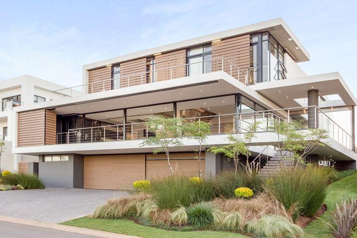 Gallery of House Vista / Gottsmann Architects - 3